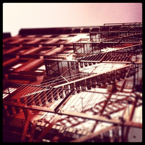 Fire-Escape-NYC-Chinatown-Instagram.jpg