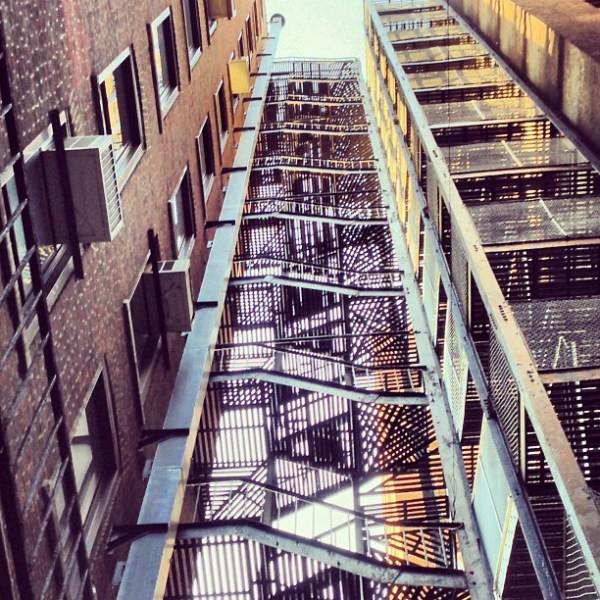 Fire-Escape-NYC-Instagram.jpg