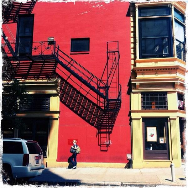 Fire-Escape-Shadow-NYC-Instagram.jpg