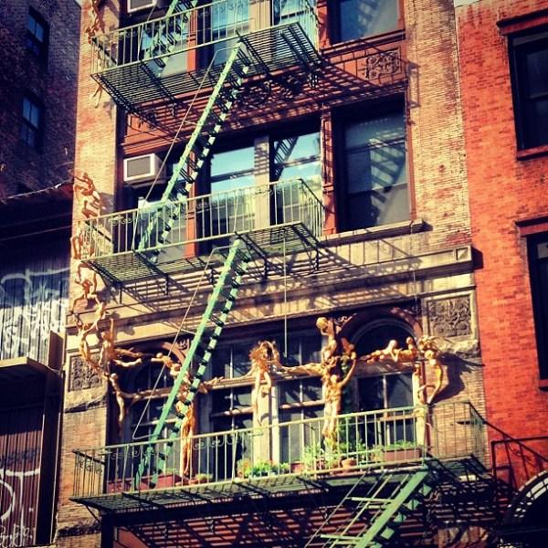 Fire-Escape-Soho-Sculpture-NYC-Facade.jpg