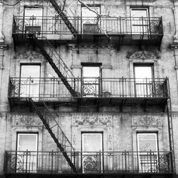 Fire-Escape-West-Village-Greenwich-NYC.jpg