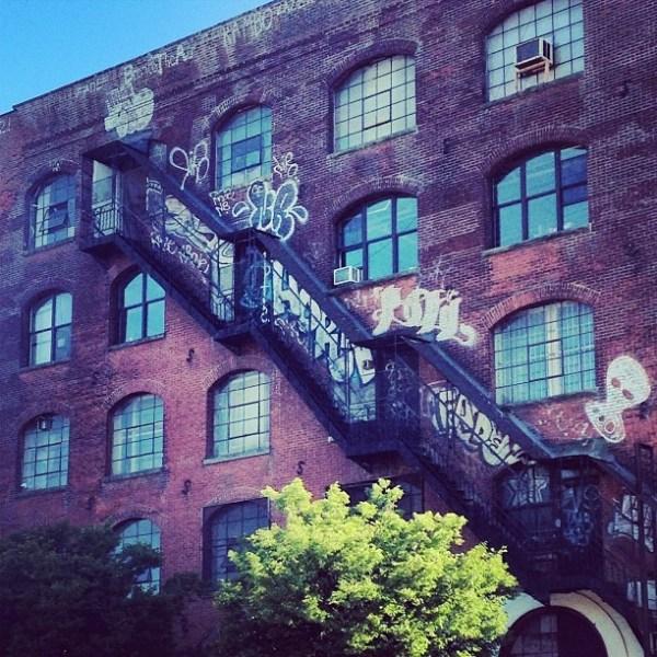 Fire-Escape-Williamsburg-Factory-Graffiti-Instagram-NYC.jpg