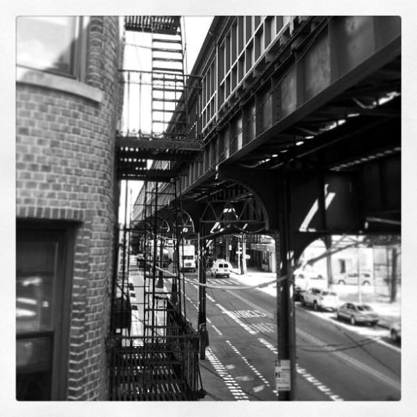 Fire-Escapes-Dyker-Heights-Brooklyn-Instagram-DeviantBeauty-NYC.jpg