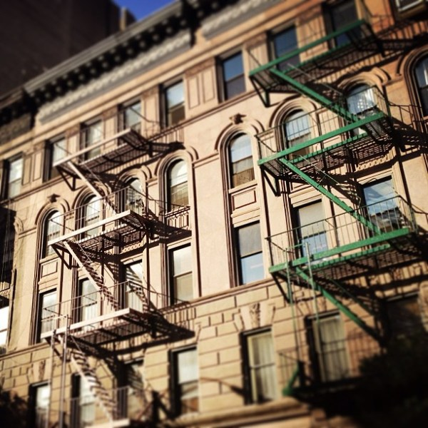 Fire-Escapes-Hells-Kitchen-NYC-9th-Avenue.jpg