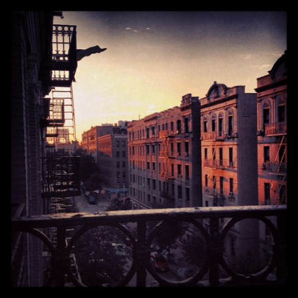 Fire-Escapes-Instagram-NYC-The-Heights.jpg