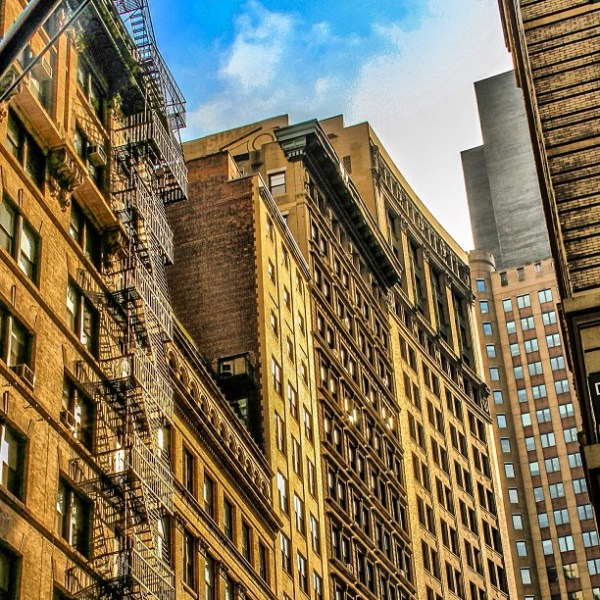 Fire-Escapes-Midtown-NYC-Instagram.jpg