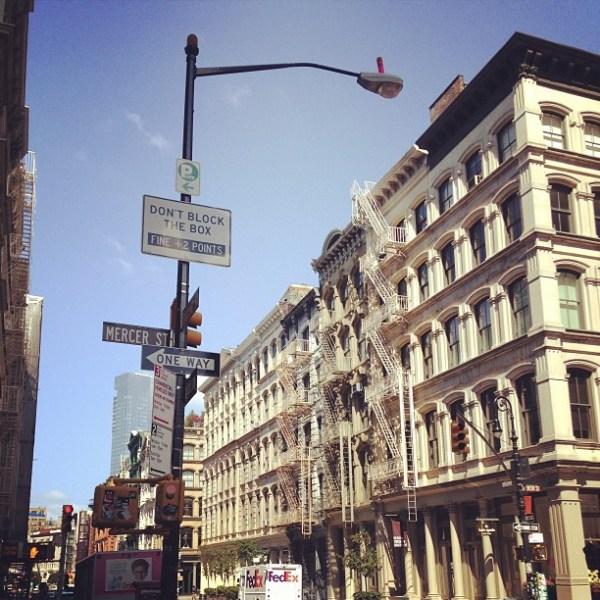 Fire-Escapes-Soho-Instagram-YellowOakTree-Mercer-Street-Broadway-NYC.jpg