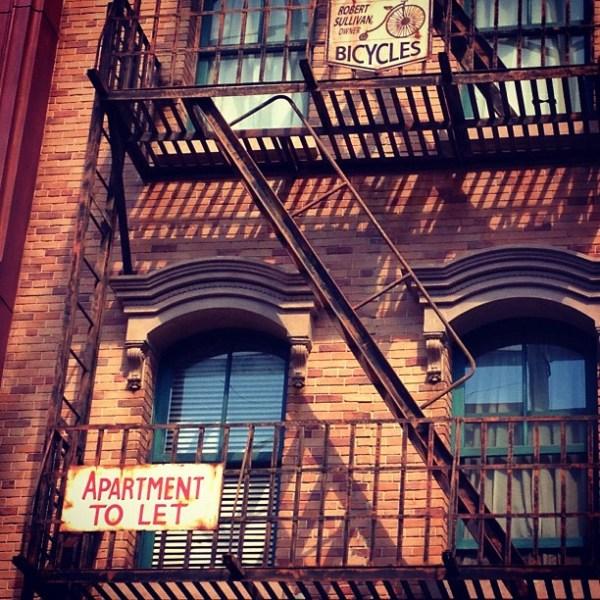 Fire-Escapes-Universal-Studios-Instagram-NYC.jpg