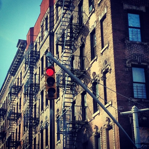 Fire-Escapes-Upper-East-Side-Pre-War-NYC.jpg