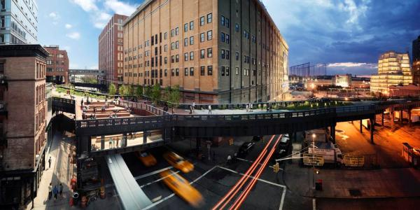 stephen-wilkes-day-to-night-the-highline-2009.jpg
