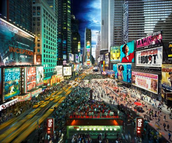 stephen-wilkes-day-to-night-times-square-2011.jpg