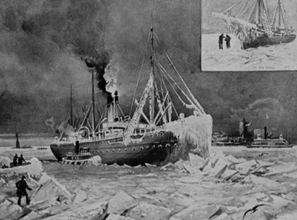 January 1893 New York Harbor.jpg