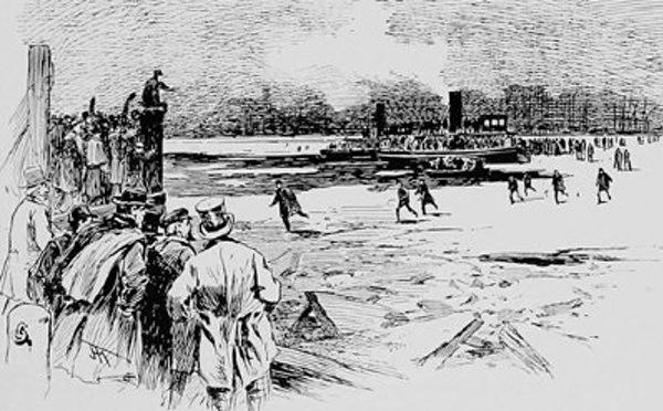 east river 1867.jpeg