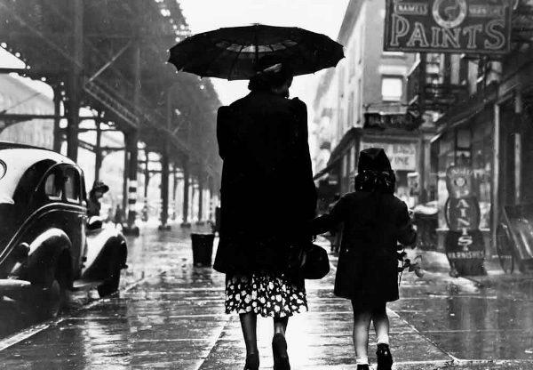 A-walk-in-the-rain-nyc-1709.jpg