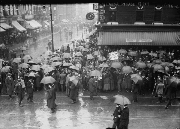 Labor-Day-parade-in-the-rain-New-York-City.jpg