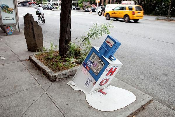 street art new york 11.jpg