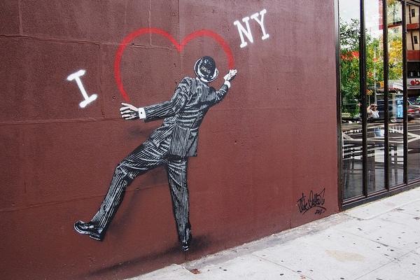 street art new york 12.jpg