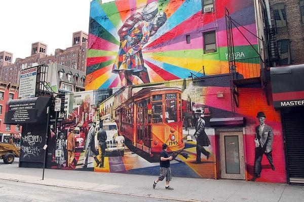 street art new york 13.jpg