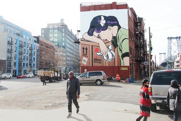 street art new york 15.jpg