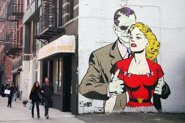 street art new york 16.jpg