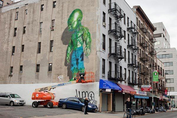 street art new york 2.JPG