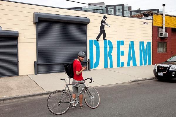 street art new york 21.jpg