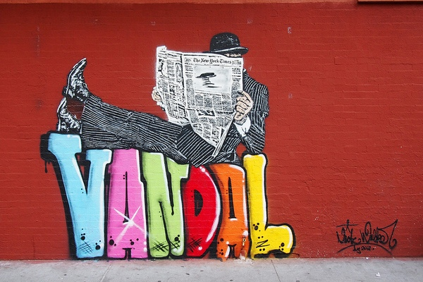 street art new york 8.jpg