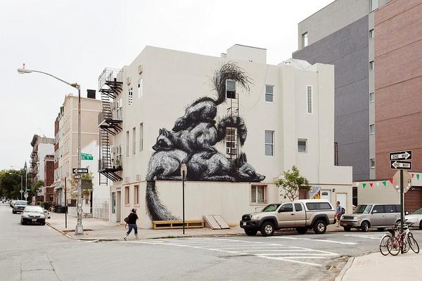 street art new york 9.jpg