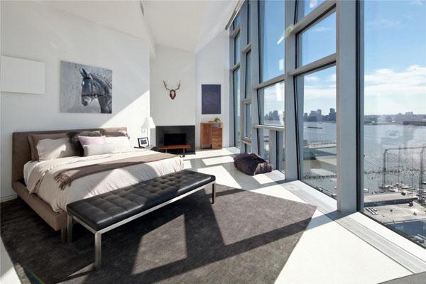 Chalsea-Penthouse-13.jpg