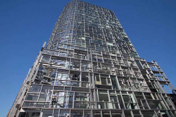 Chalsea-Penthouse-17.jpg