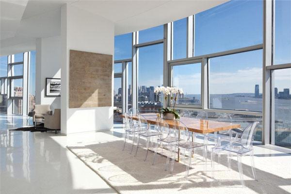 Chalsea-Penthouse-4.jpg