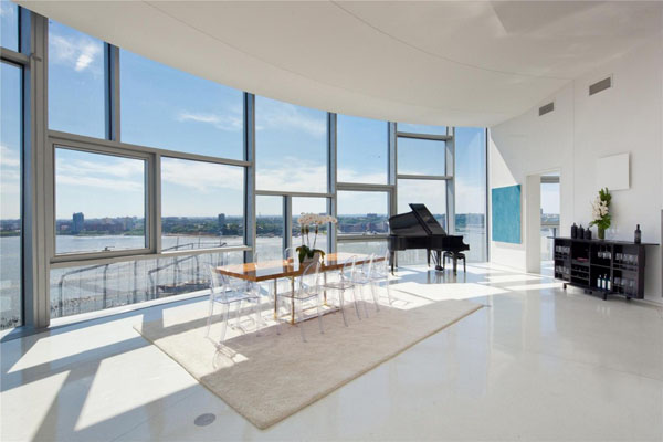 Chalsea-Penthouse-5.jpg