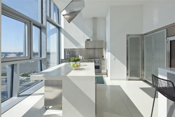 Chalsea-Penthouse-6.jpg
