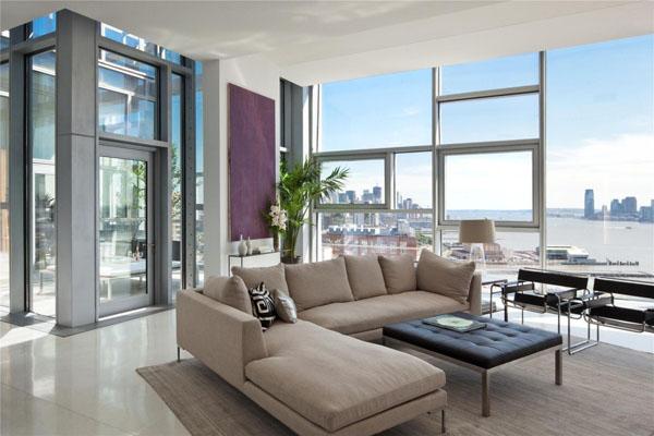 Chalsea-Penthouse.jpg