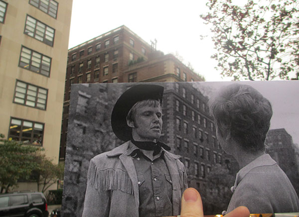 Midnight Cowboy (1969)2.jpg