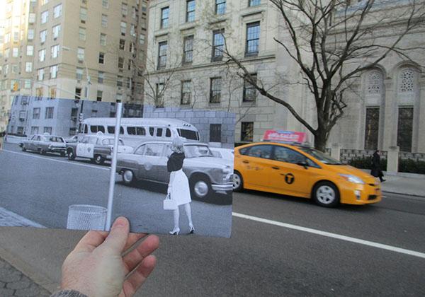 Sunday In New York (1963).jpg