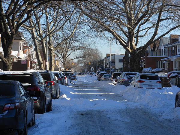 brooklyn hó 2.JPG