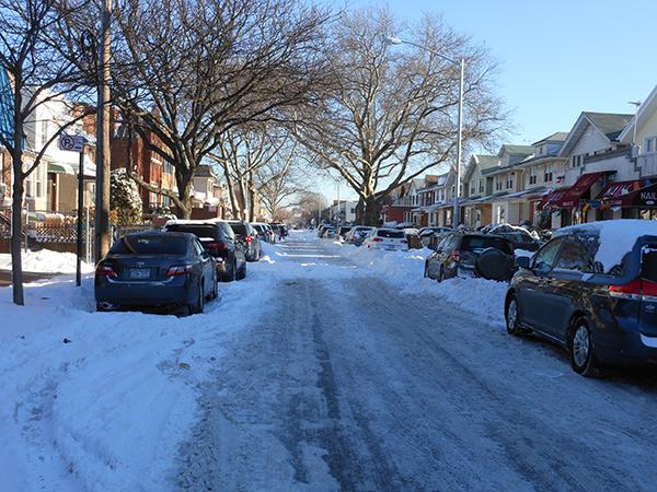 brooklyn hó 3.JPG