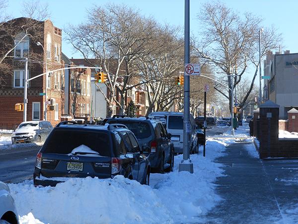 brooklyni hó 2014.jpg