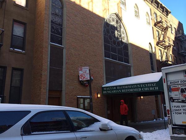 new york református templom.jpg