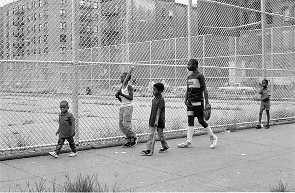 baseball 1988.jpg