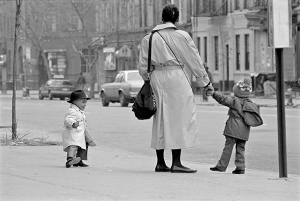 húsvét vasárnap 1988.jpg