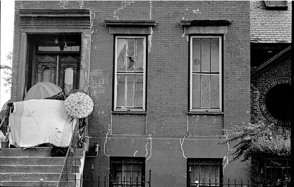 hajléktalan Harlemben 1989.jpg
