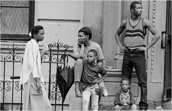harlmei család 1988.jpg