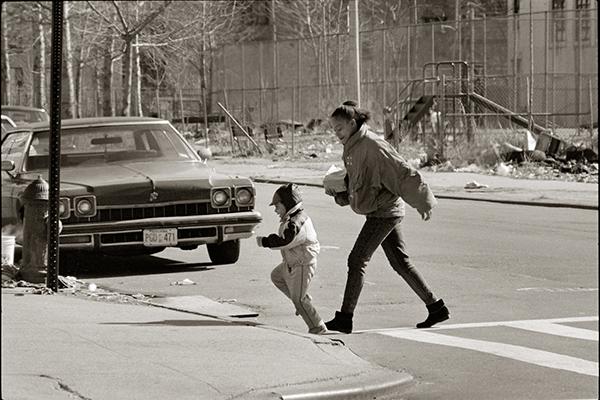 kistestvér 1987.jpg