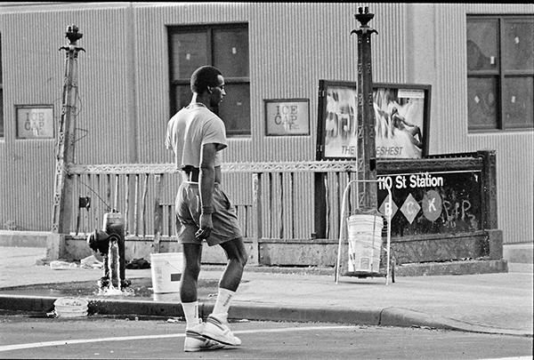 omladozó New York 1988.jpg