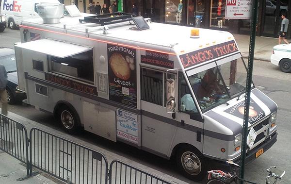 lángos truck 2.jpg