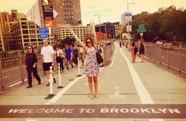 Camp Leaders Brooklyn.jpg
