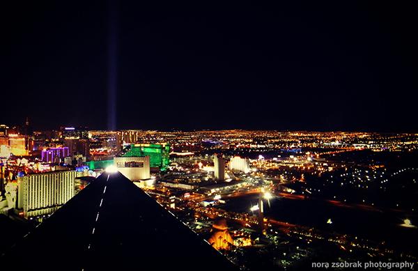 Las Vegas Camp Leaders.jpg