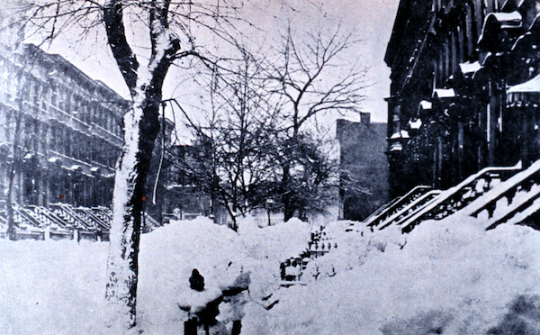 Brooklyn_blizzard_1888.jpg
